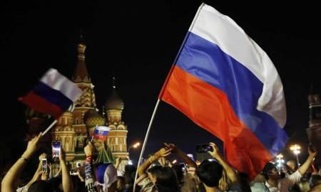 Mondiali Russia 2018 | Numerosette Magazine
