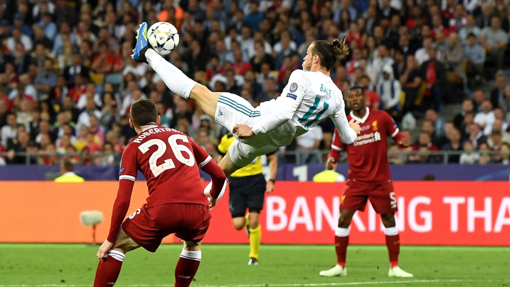 Guida ai Gironi di Champions League 2018/2019 | Numerosette Magazine