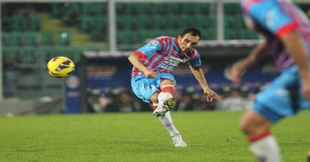 Squadre d'annata: Catania 2012/13 | Numerosette Magazine
