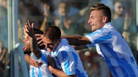 Squadre d'annata: Pescara 2011/12 | Numerosette Magazine