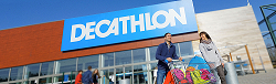 http://www.decathlon.fr/magasins-decathlon-france.html