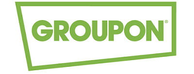 https://www.groupon.fr/