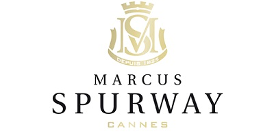 https://www.marcus-spurway.fr/