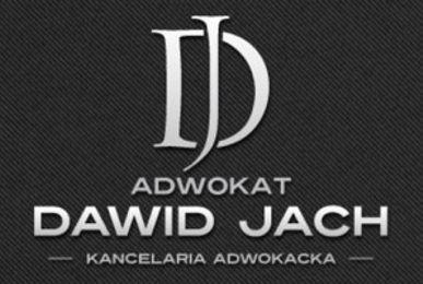 adwokat-slupsk