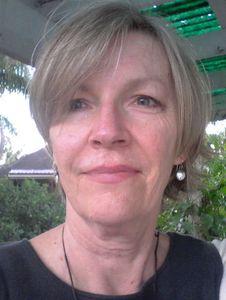 Belinda Weaver