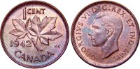 Old Coins Value List Related Keywords - Old Coins Value ...