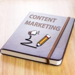 E-commerce Content Marketing Ideas