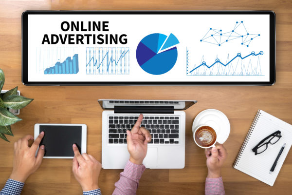 Where to Start Advertising Your E-Commerce Business