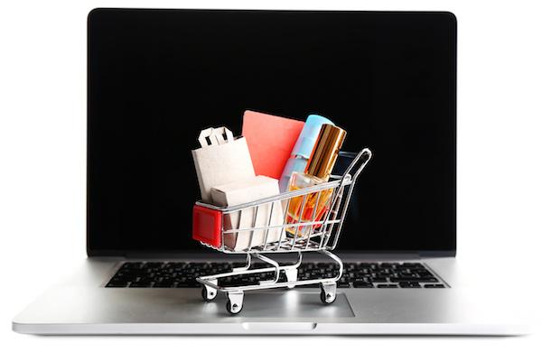 E-Commerce Platform Comparison: WooCommerce vs Zen Cart