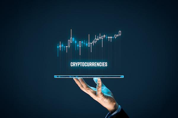 accept cryptocurrencies