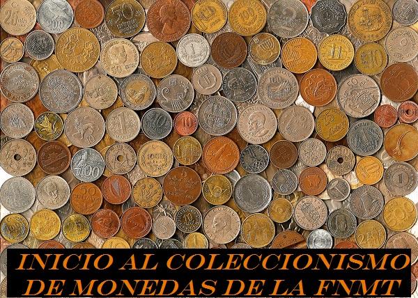 http://www.fnmt.es/content/files/Guia_del_coleccionista.pdf