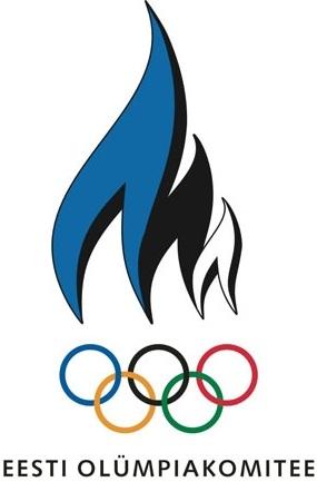Estonia 12 Juegos Olimpicos 2012 Numismatica Visual