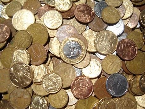 Conoce la casa de la moneda de brasil numismatica visual - Casa de la moneda empleo ...