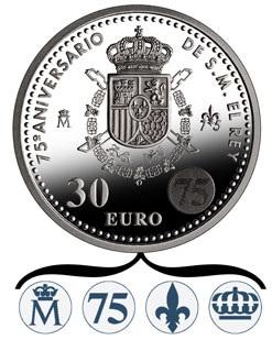 30 euros imagen latente