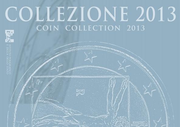 Catalogo euros Italia 2013