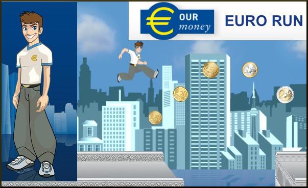 euro run