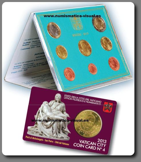 vaticano 2013 benedicto xvi