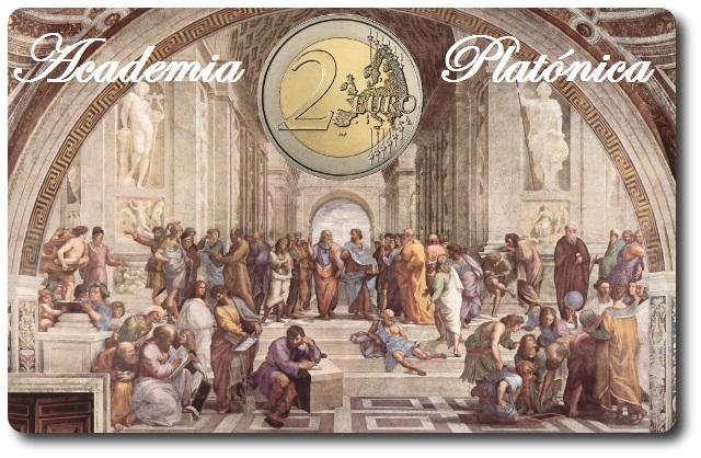 academia platonica