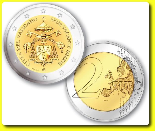 2 euro sd