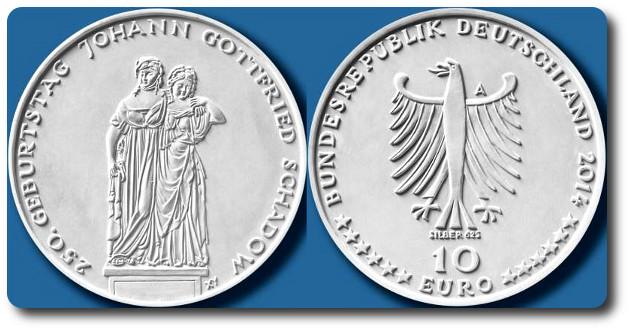 10 euro 2014 3