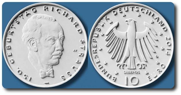 10 euro ri