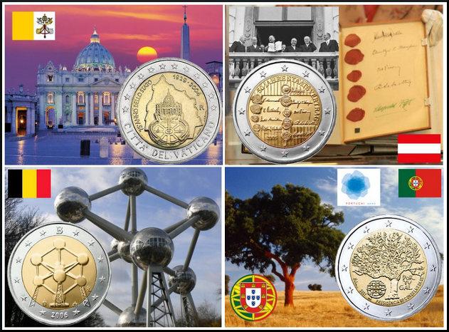 2 euros