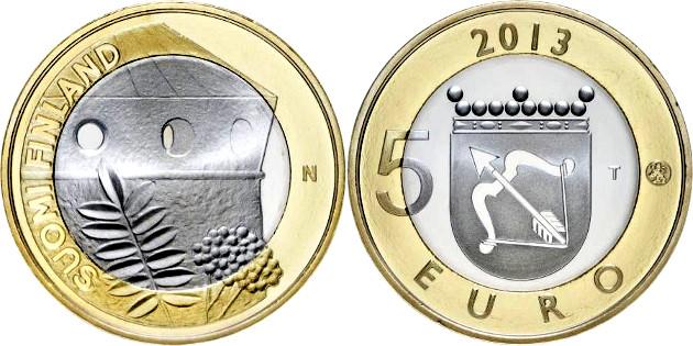 5 eurofi1
