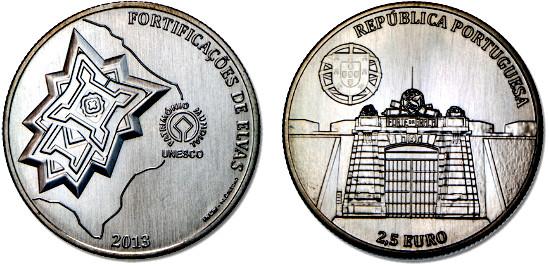 euroelvas