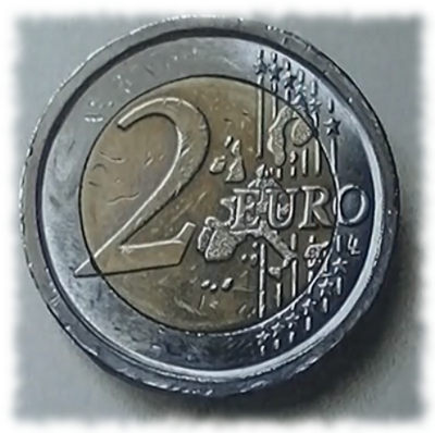 pin2euro