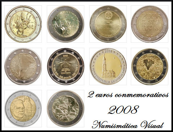 2eu2008
