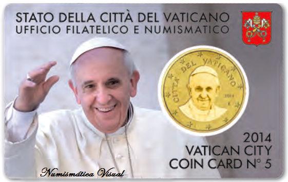 coincard2014