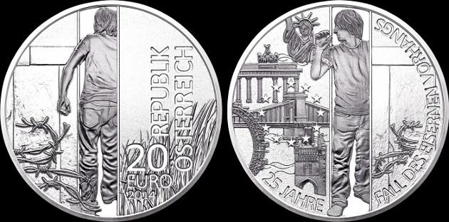 20€aus