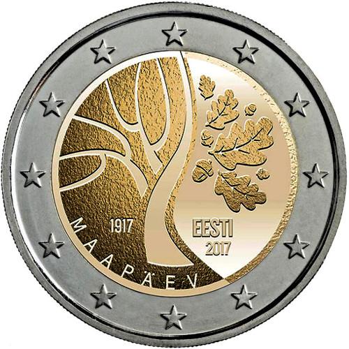 31 Ideas De Numismática Monedas Monedas De Euro Billetes