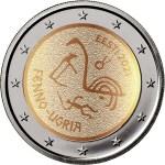 ifravimo moneta investuoti 2021 m