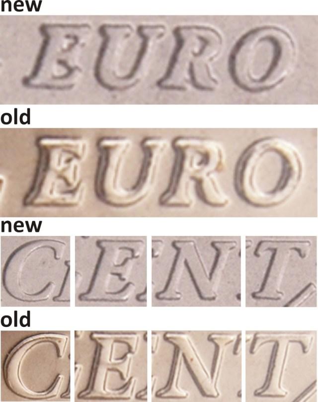 euro_cent.jpg?resize=640%2C809&ssl=1