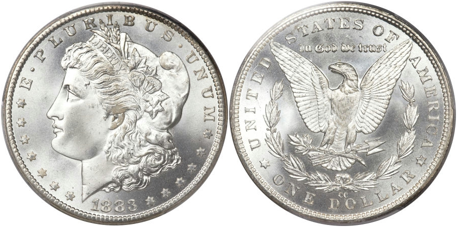 Numismedia Market Report Current News And Analysis Of