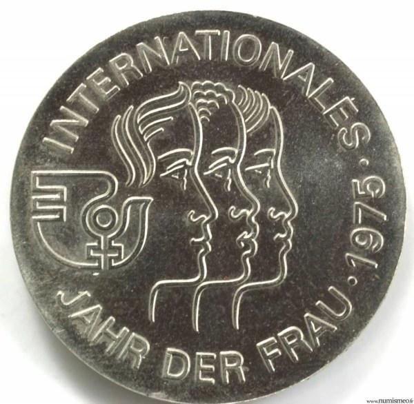 RDA 5 mark 1975