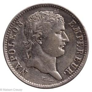 NapI-franc1807A