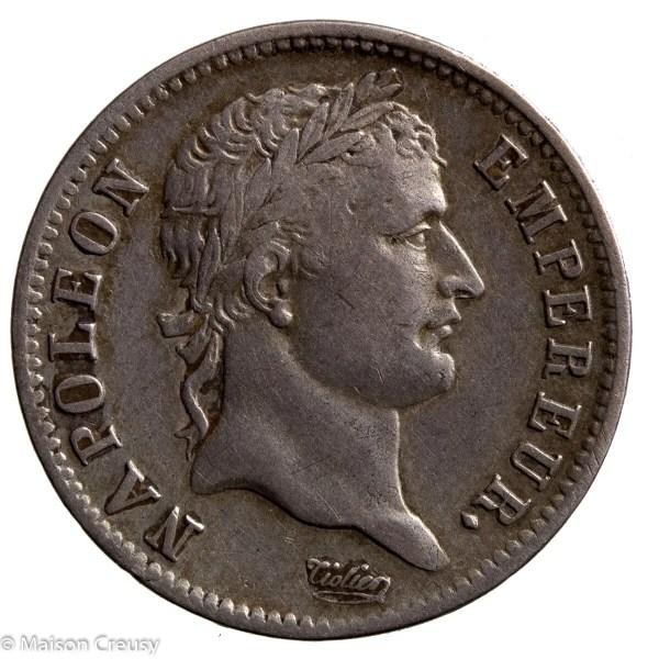 NapI-Franc1808BB