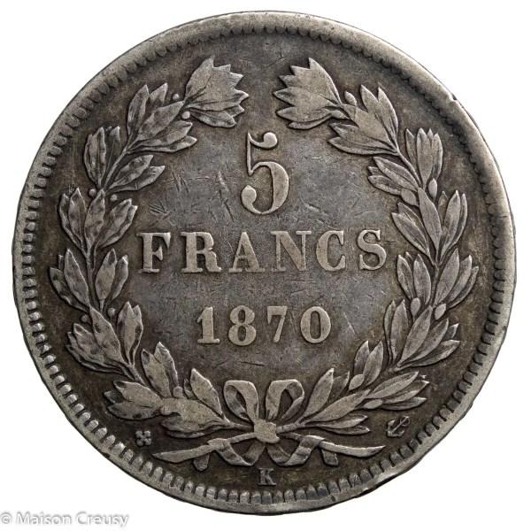5francs1870K