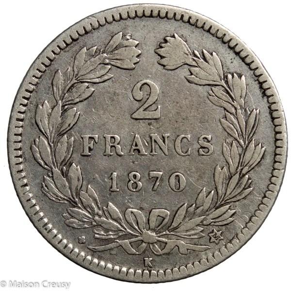 2francs1870K