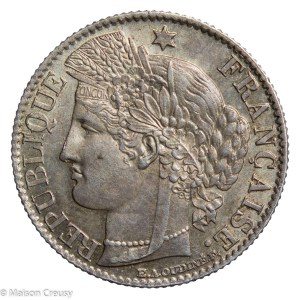 50cents1873A