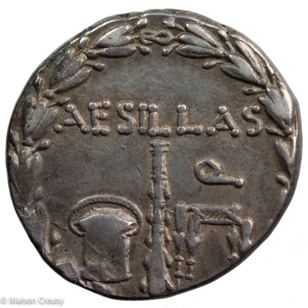 Grec-MacedoineAesilasTetra-3108-2