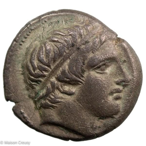 Macedoine-ArchelaosStater-Hoover795-1