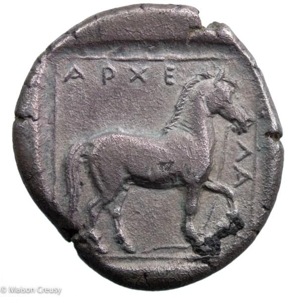 Macedoine-ArchelaosStater-Hoover795-2