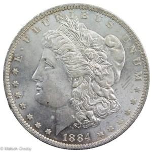 USADollar1884-O-1