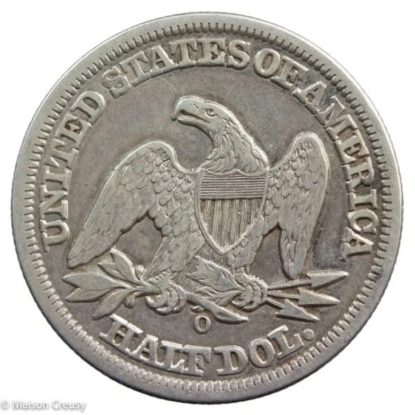 USAHalfDollar1855-O-2