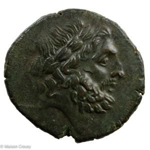 Grec-KentoripaiAEDekonkion-Calciati3-1