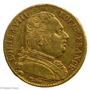 LouisXVIII-20francs1815K-5sur4-11646-1
