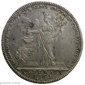 NurembergThaler1763-A